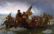 washingtoncrossingthedelaware.jpg