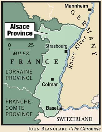 alsace_map.jpg