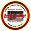 extricationfestlogo_edited-4.jpg